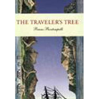The Traveler's Tree by Bruno Bontempelli - Linda Coverdale - 97815658