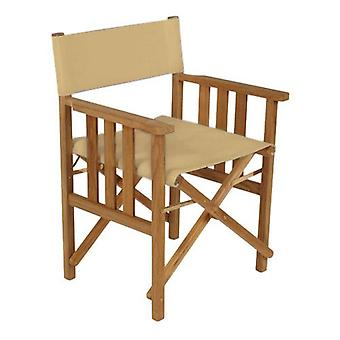 Gardenista® Stone Replacement Directors Chair Canvas Cover