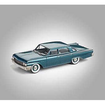 Brooklin Brk 193 - 1961 Ford Fairlane 4-Door Sedan