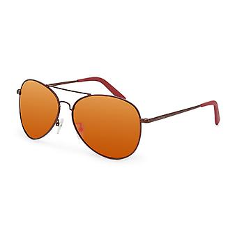 Nautica Men Brown Sonnenbrillen-3095452208