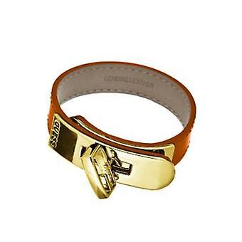 Denke Damenarmband (UBB21320)