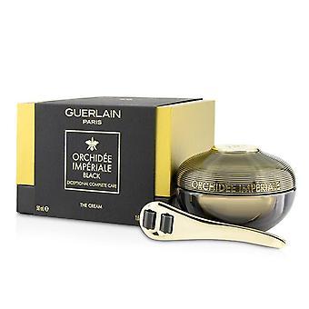Guerlain Orchidee Imperiale Black The Cream - 50ml/1.6oz