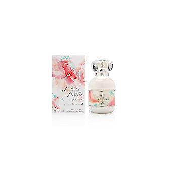 Cacharel NO STOCK Cacharel Anais Anais Eau De Toilette Spray