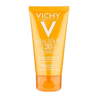 Vichy Ideal Soleil Mattifying Face Dry Touch SPF 30 50ml