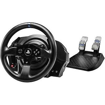 Steering wheel Thrustmaster T300 RS Racing Wheel PlayStation® 4