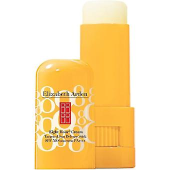 Elizabeth Arden Eight Hour Cream Target Sun Defense Stick SPF50