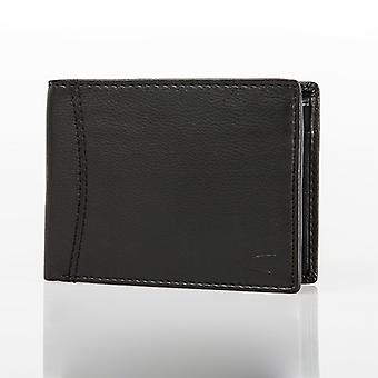 Camel active mens wallet wallet purse 1057