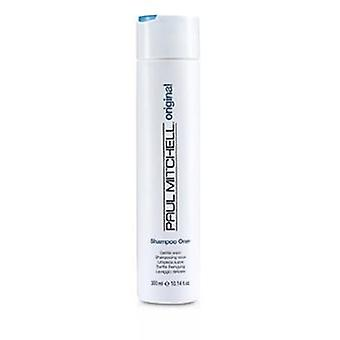 Paul Mitchell Original Shampoo One (Gentle Wash) - 300ml/10.14oz