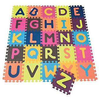 B. ABC Carpet autifloor (Toys , Educative And Creative , Mathematics)