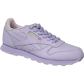 Reebok Classic Leather BD5543 Kids sneakers