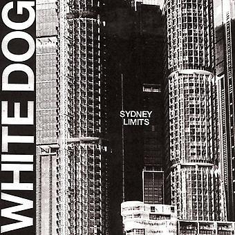 White Dog - Sydney Limits [Vinyl] USA import