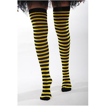 Stockings and leg accessories Women Pantyhose Beetle/Bee