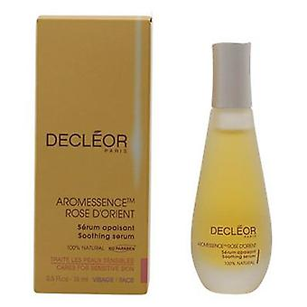 Decléor Paris Aromessence Rose D'Orient Soothing Serum