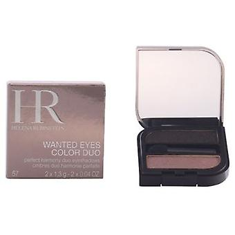 Helena Rubinstein Wanted Hr Col Eyes Duo 57 (Make-up , Ogen , Oogschaduw)
