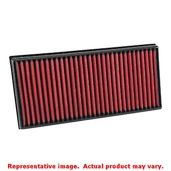 AEM DryFlow Panel Filter 28-20857 DS Fits:AUDI  2007 - 2010 Q7 V6 3.6  2007 - 2