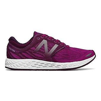 Neue Balance frischen Schaum Zante V3 WZANTPN3 laufen alle Jahr Frauenschuhe