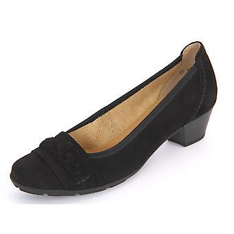 Gabor Samtchereau 2541317 ellegant  women shoes