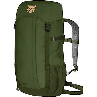Fjallraven Kaipak 28 Hiking Backpack