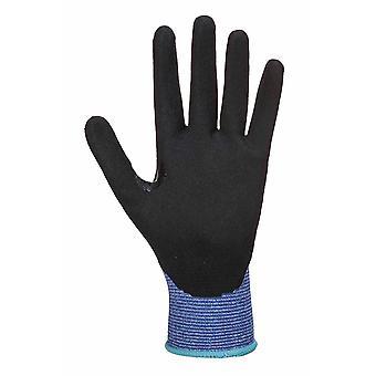 sUw - 1 par Pack Dexti kutt 5 Ultra hånd beskyttelse grep hanske