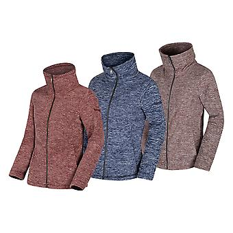 Regatta damer Marie Fleece
