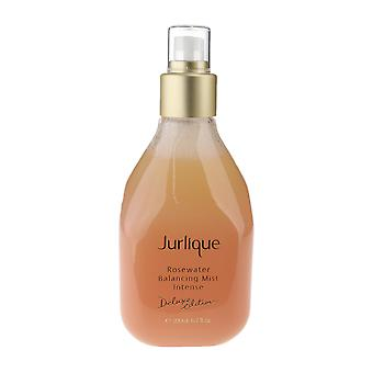 Jurlique Rosewater Balancing Mist Intense Deluxe Edition 6.7Oz/200ml New In Box
