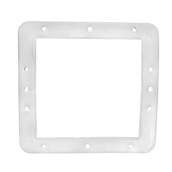 Waterway 711-0060 Regular Wall Protection Gasket for Faceplat