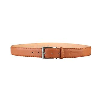 Gattinoni belts Gattinoni - C215071C373