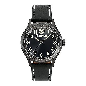 Timberland mens watch Mattison TBL. 15353JSU/02