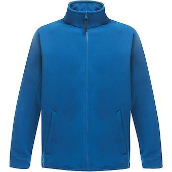 Regatta Professional Mens Thor III Mediumweight Warm Fleece Jacket