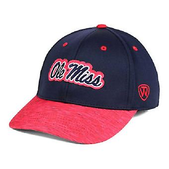 Ole Miss Rebels NCAA TOW