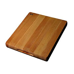 TV Chefs Choice Large Chopping Board 7901