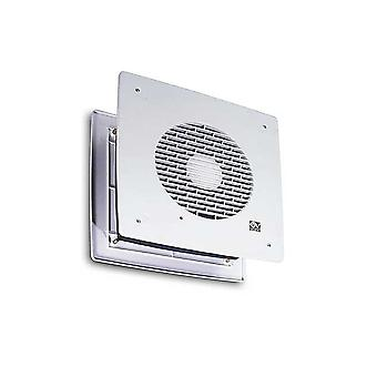 Wall fan Vario 300/12 up to 1750 m³/h various models