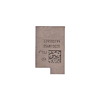 339S00199 # IC Wi-Fi pour iPhone 7 & 7 Plus