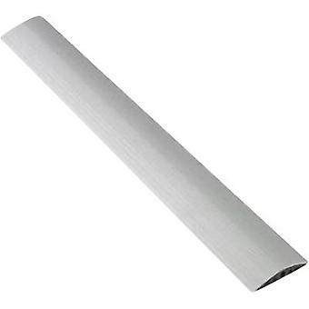 Serpa Cable brug TPE (thermoplastische elastomeer geurloze) licht grijs nr. kanalen: 5 1500 mm inhoud: 1 PC('s)