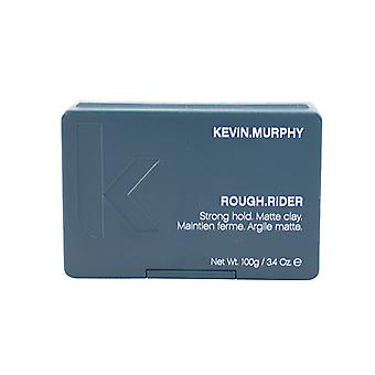 Kevin Murphy Rough.Rider Strong Hold. Matte Clay 100g/3.4oz