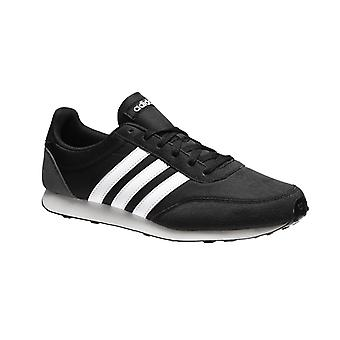 adidas neo sneaker V racer 2.0 trainers black