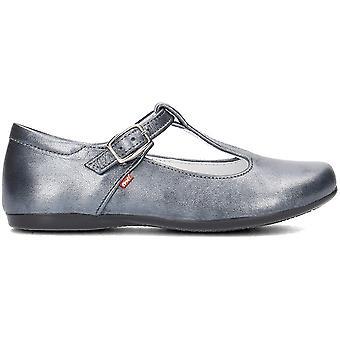 Emel E2573A2 e2573a2 scarpe per bambini