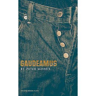 Gaudeamus por Peter Morris - livro 9781840026672