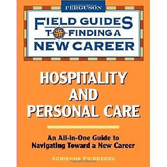 Gästfrihet och personlig vård