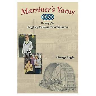 Marriners Yarns