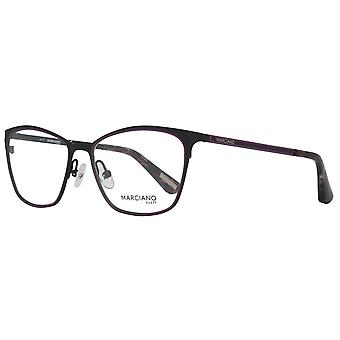 Guess by Marciano Optical Frame GM0308 52002