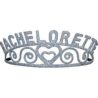 Bachelorette Tiara For Adults