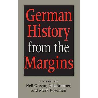 Histoire de l'Allemagne des marges par Gregor & Neil