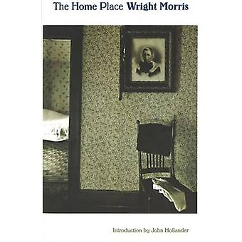 The Home Place Revised by Morris & Wright