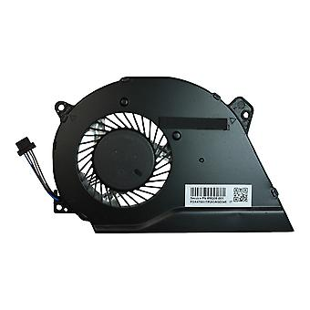 HP Pavilion 14-AL101NA Compatible Laptop Fan