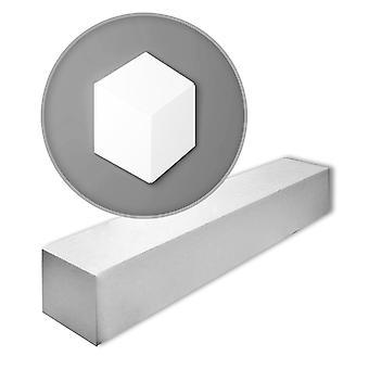 3d Wall panels Orac Decor W105-box
