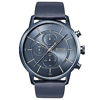Hugo Boss Watch 1513575