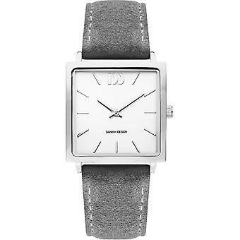 Danish Design Ladies Watch IV14Q1248 Miami