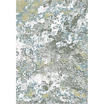 Liberty Rugs 34017 5161 In Blue