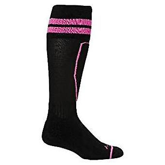 Chaussettes - SockGuy - Mtn-Tech Ski Acrylique Totally L/XL Cycling/Running